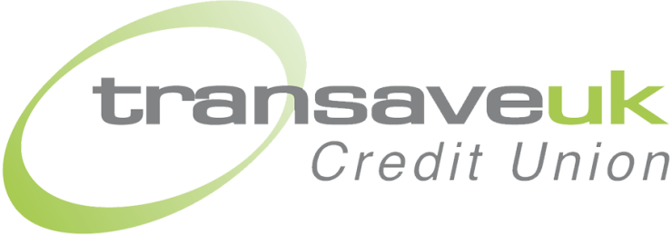 Transave Credit Union