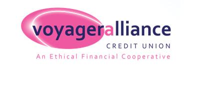 Voyager Alliance Credit Union