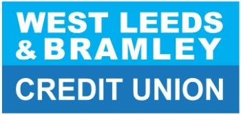 West Leeds and Bramley Credit Union