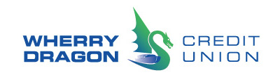 Wherry Dragon Credit Union