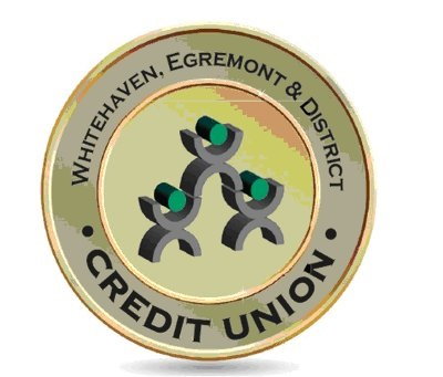 Whitehaven, Egremont and District Credit Union