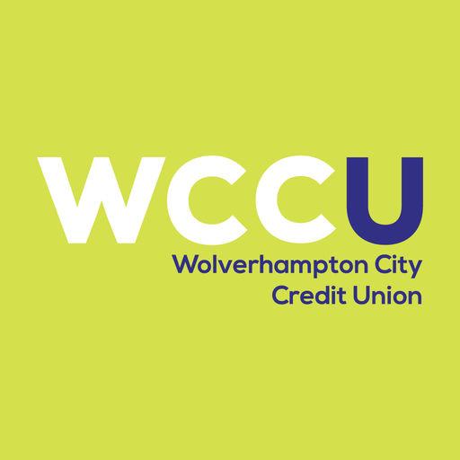 Wolverhampton City Credit Union