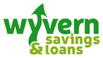 Wyvern Savings & Loans